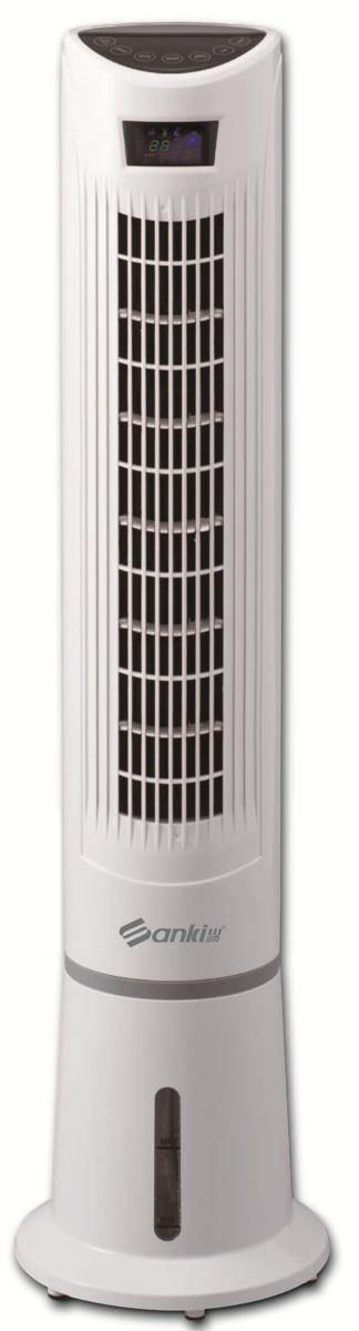 冷風機 SK-F308