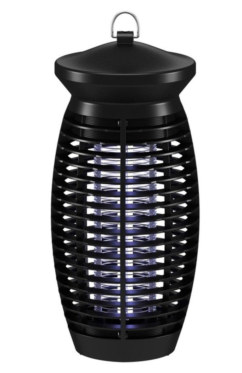電子滅蚊燈 KA-K2014