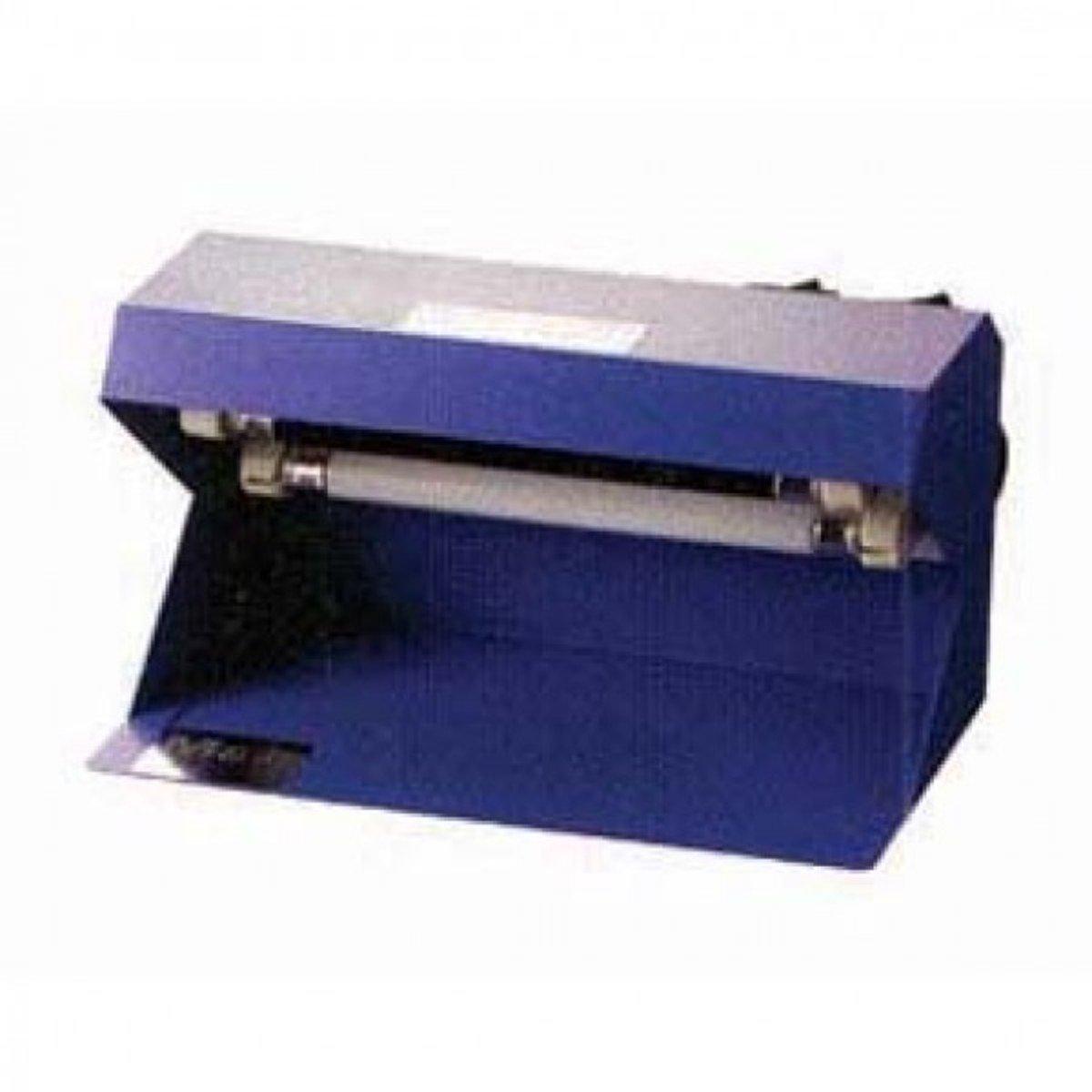 紫外光照銀紙燈 SK-4