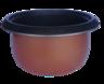 1.8L 鼓型電飯鍋(白色) TA-181