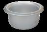 TANTIN 1.0L 鼓型電飯鍋 TA-110