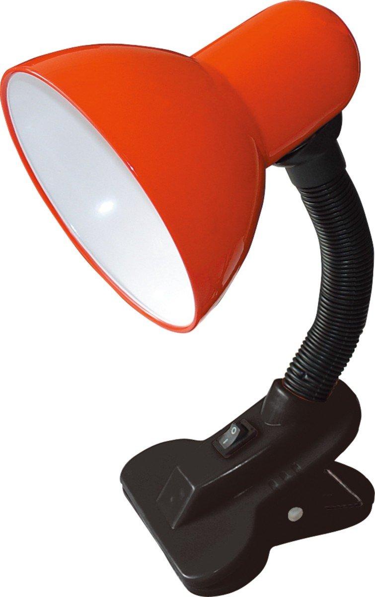 TANTIN 夾燈 MT-108 R