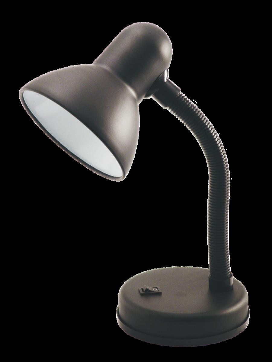 TANTIN 檯燈 MT-203 B