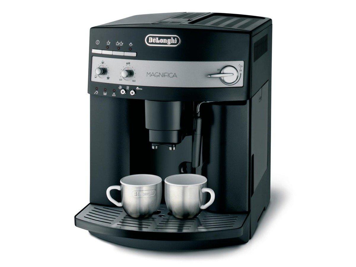 意大利全自動咖啡機, ESAM3000.B