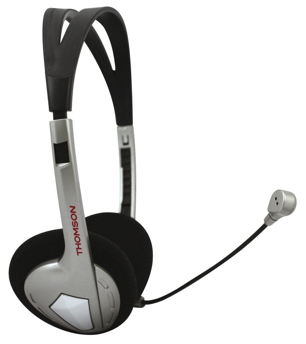 電腦耳機, TH-A5E006