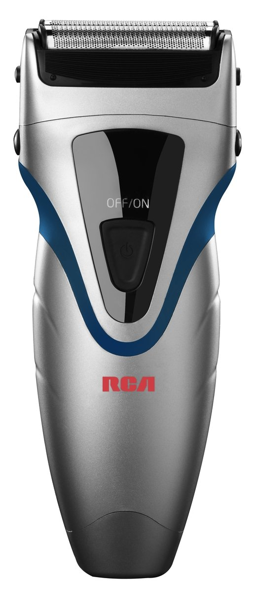 RCA美國雙刀鬚刨, R6R004