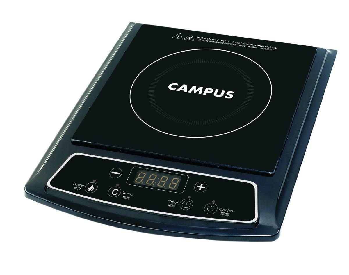 金牌 CAIC-2001 電磁爐