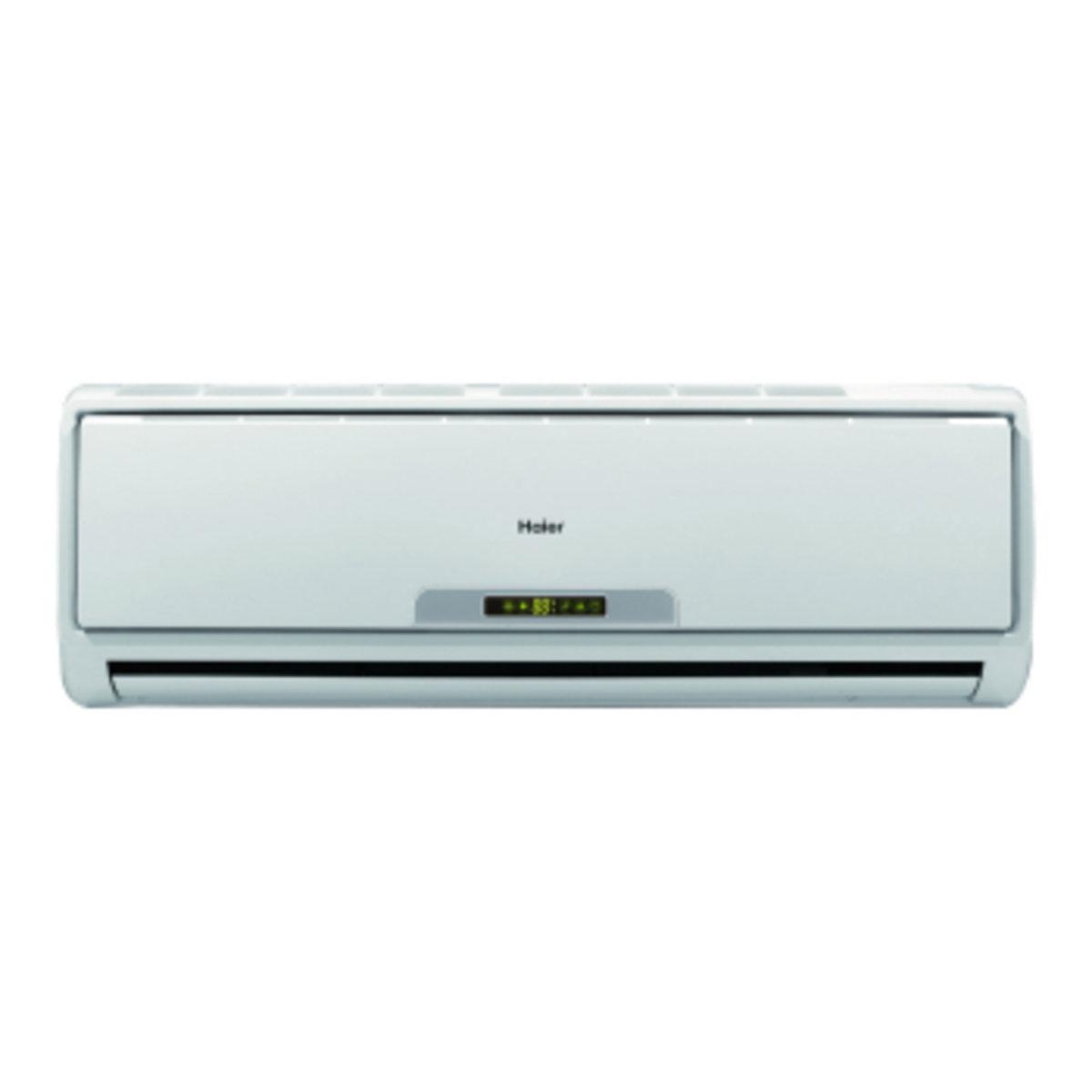 1.5 匹 冷暖型分體式冷氣 HSU-12HEA03/R2