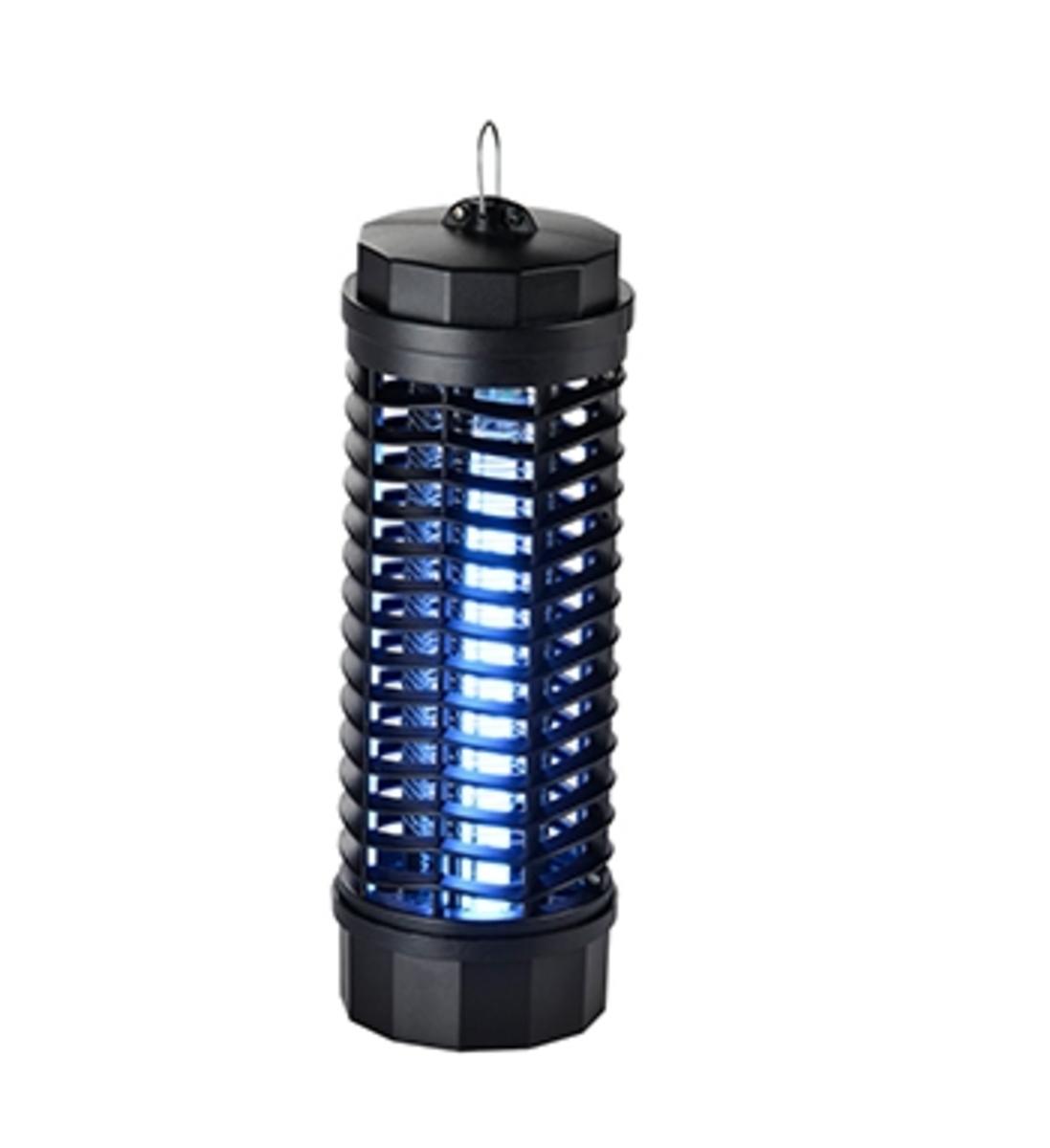 飛蛾飛蟻擊殺燈 (BS9002)