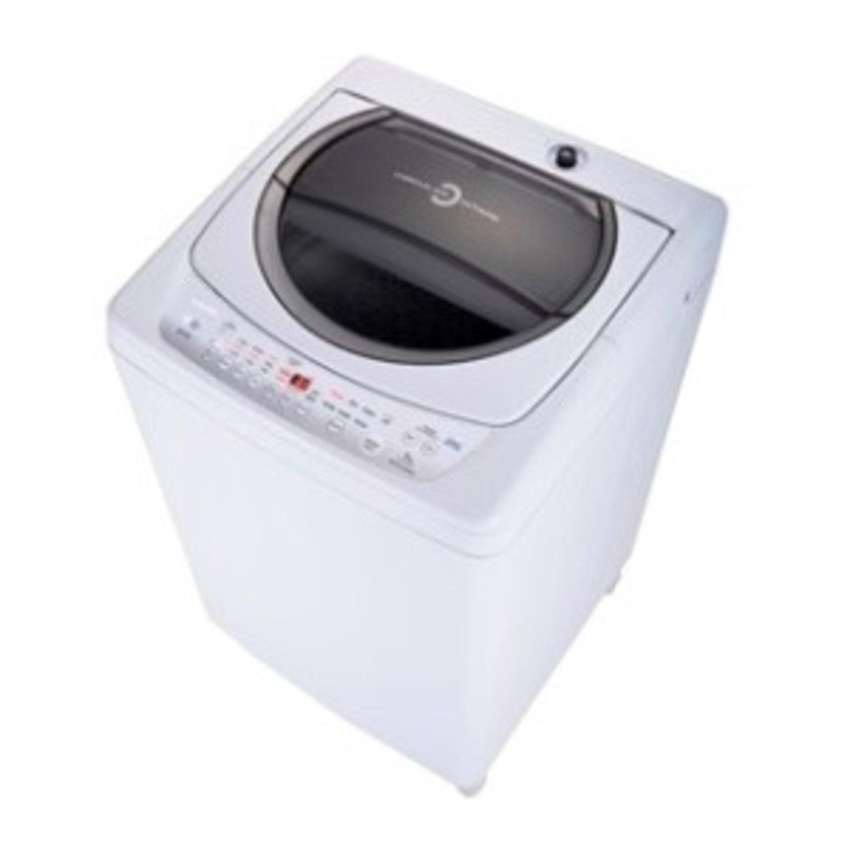 全自動洗衣機 (9公斤/700轉) AWB1000GH