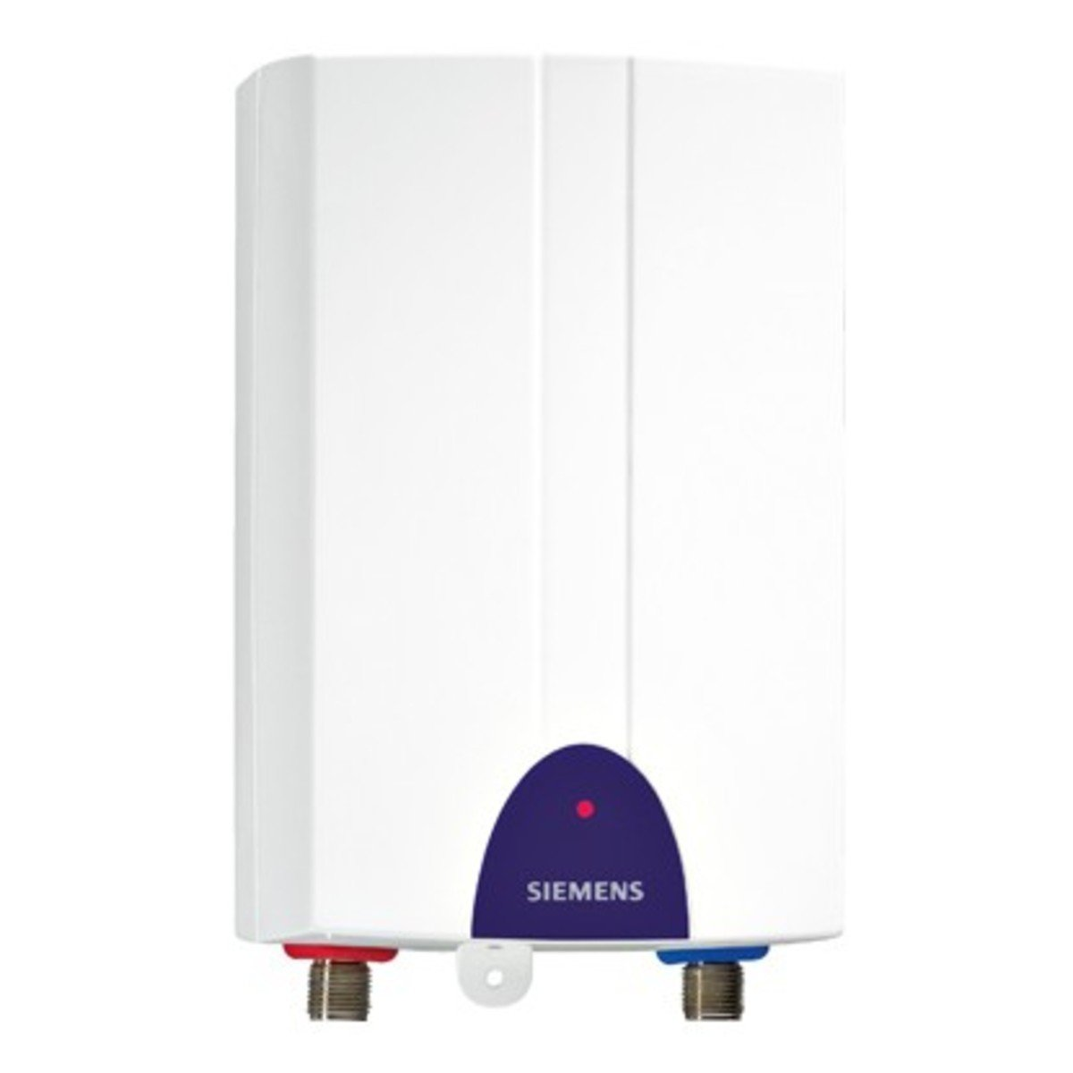 儲水式小巧型即熱式熱水爐 DH06111 6.0千瓦