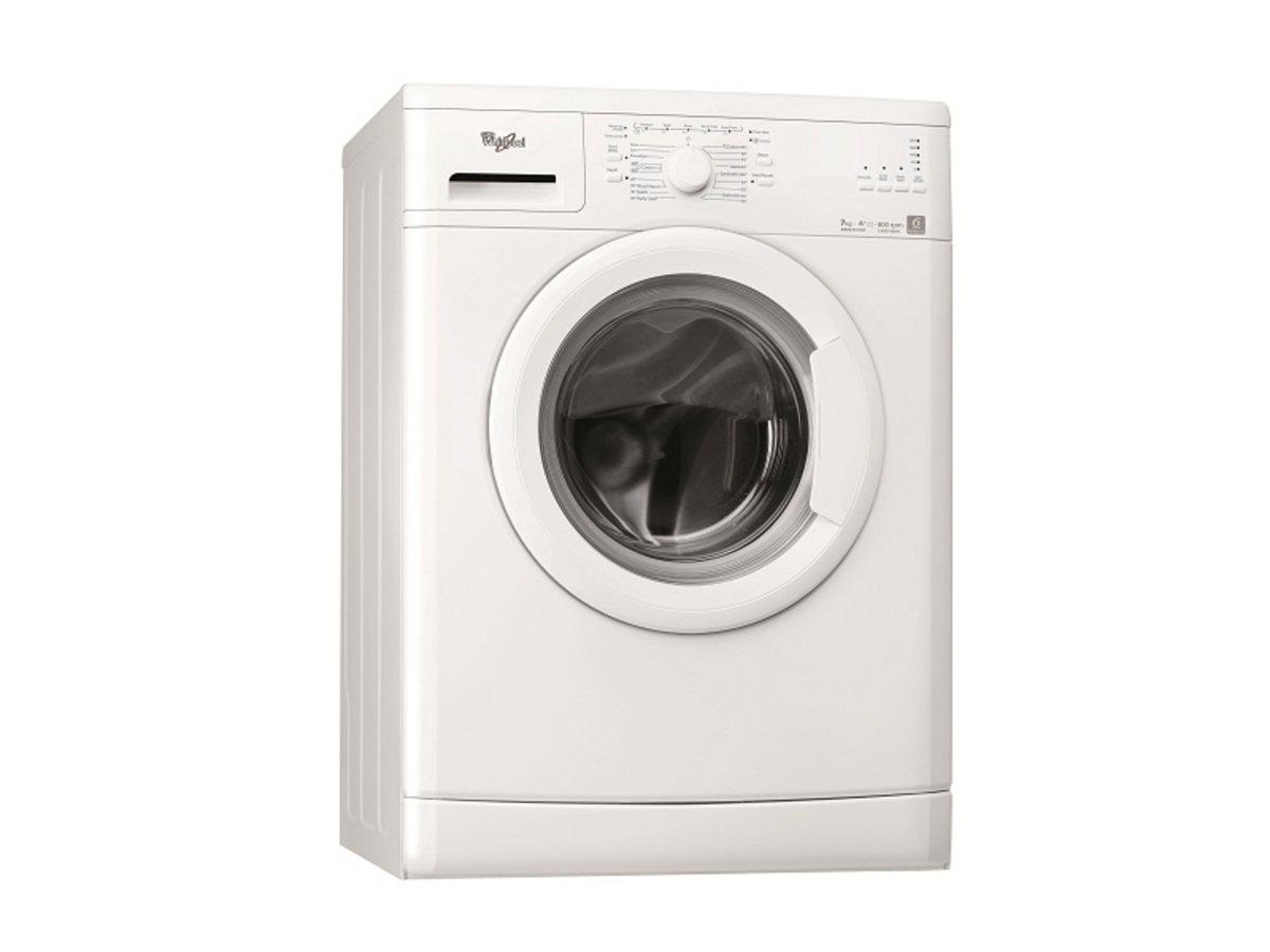 前置式洗衣機 (7公斤/800轉) CARE7080N