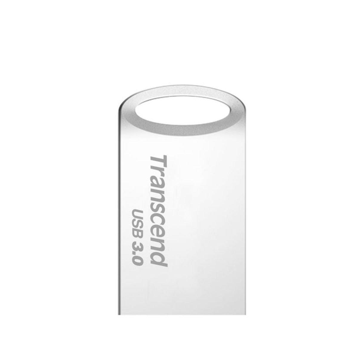 710S USB3.0 記憶手指16GB