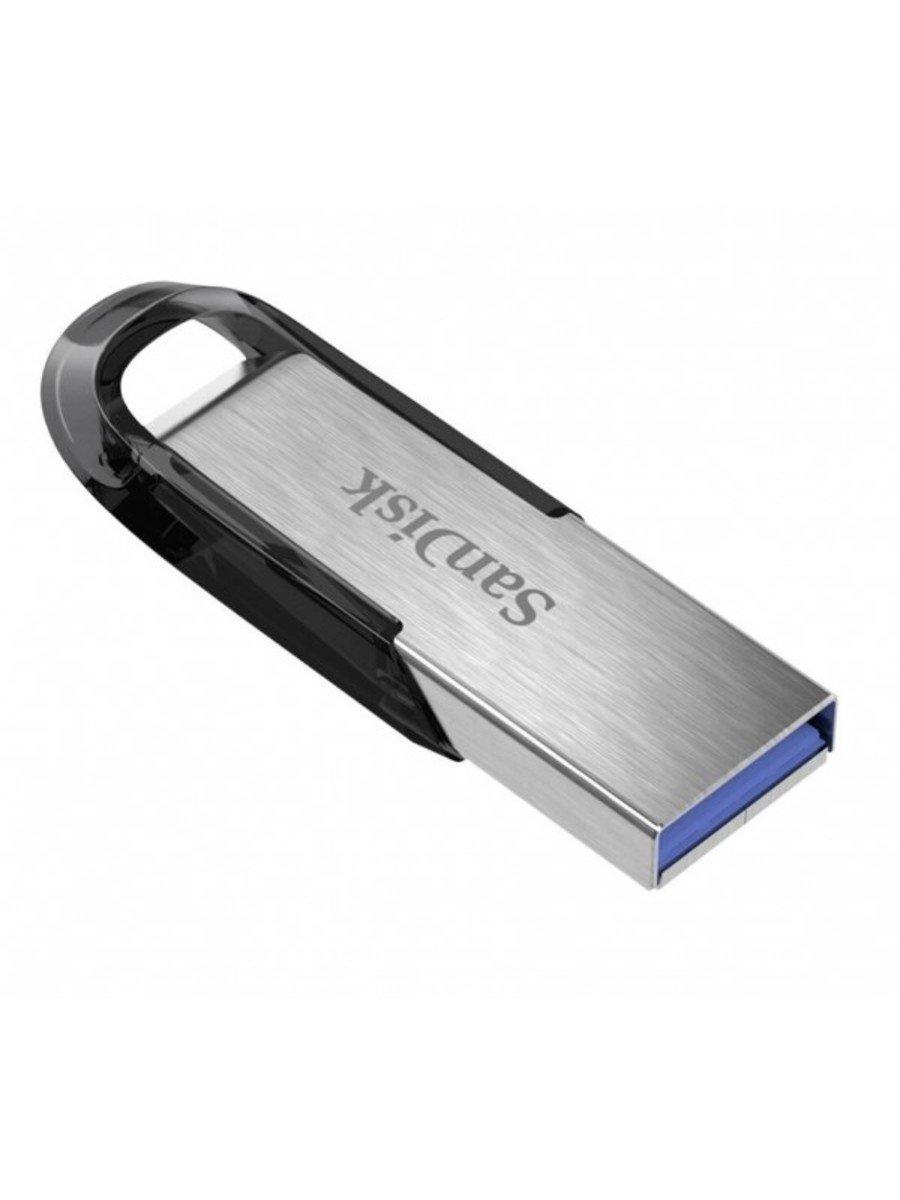 Ultra Flair USB3.0 記憶手指 16GB