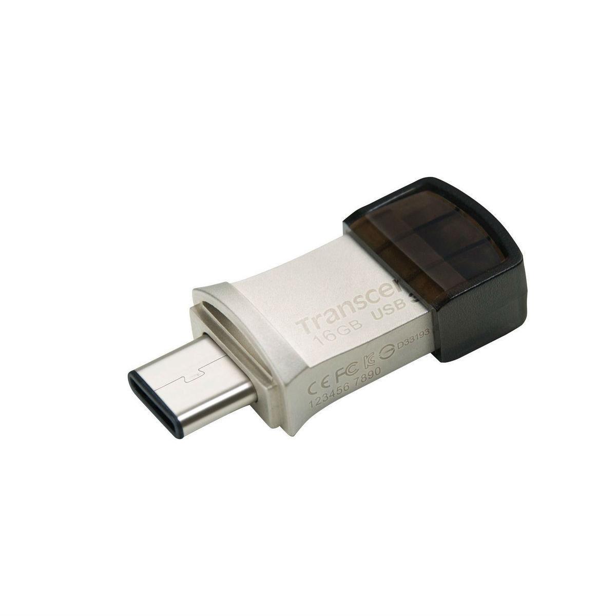 890S Type C OTG 16GB