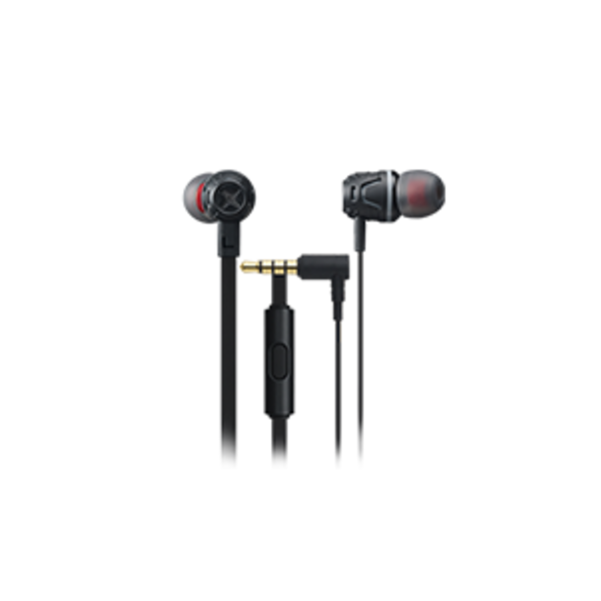 C450S 入耳式耳機