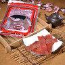 高坑蜜汁豬肉乾(190克)