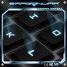 電競遊戲鍵盤