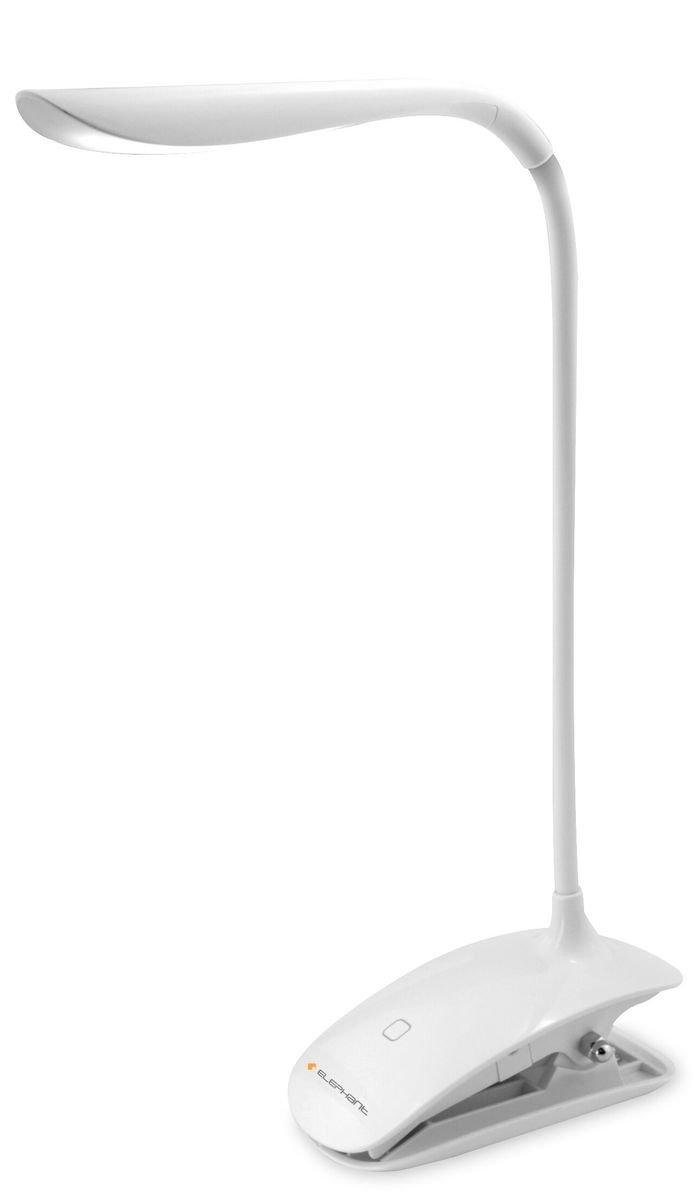 充電式LED枱燈