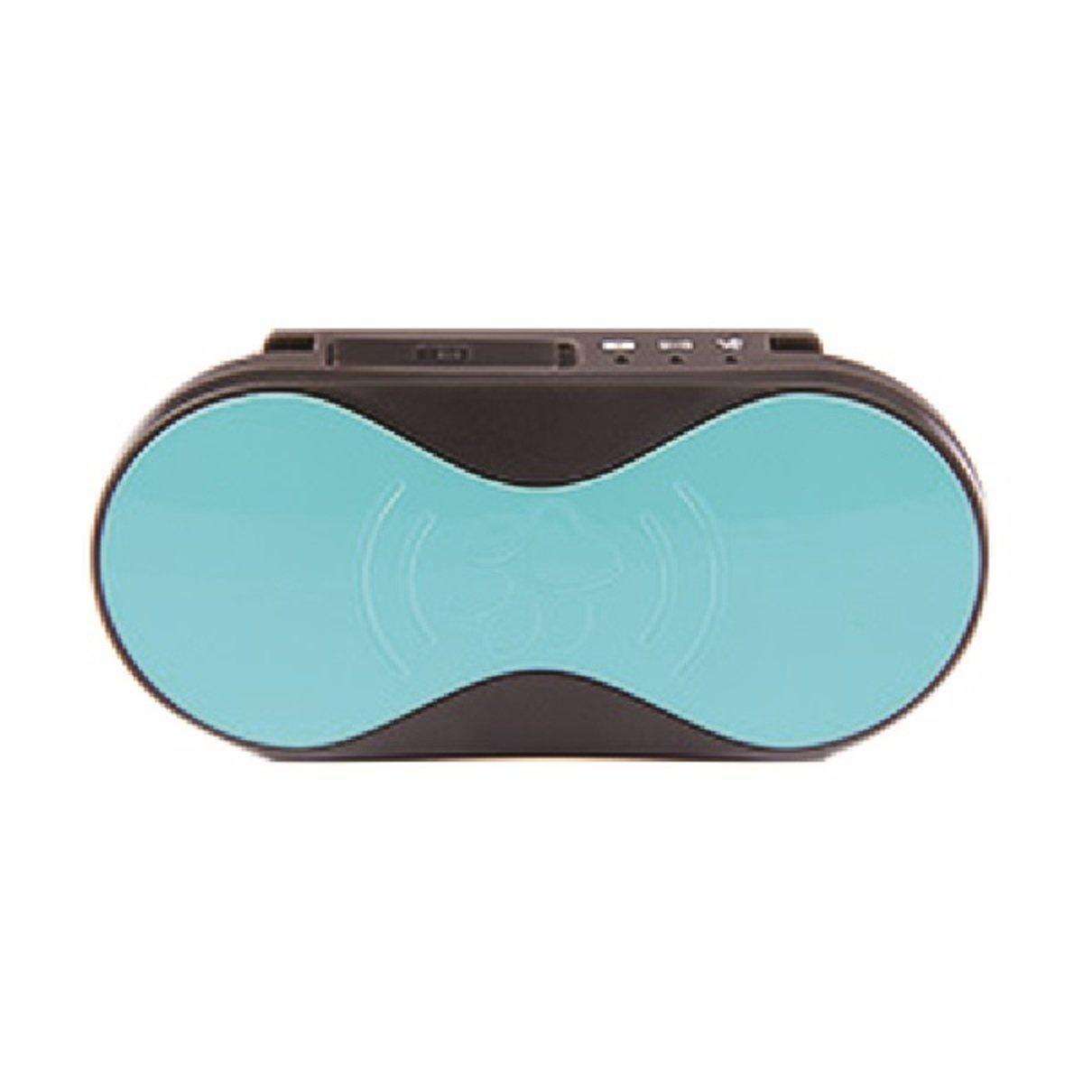 Lite Guardian®航通守護者-寵物追蹤器-藍色