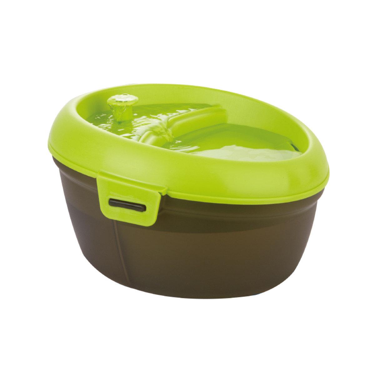 Dog H2O 活性碳除口氣飲水機