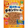 狗小食雞肉粒 (超值裝)(W12572)