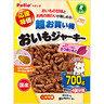 狗小食甘薯粒(超值裝)(W12508)