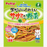 狗小食腸道健康.雞胸肉及蔬菜雙色條(W1148400)(到期日:31/01/2016)