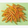 狗小食腸道健康.雞胸肉及蔬菜雙色條(W1148400)