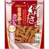 狗小食雞胸肉及甘薯直紋條(W11728)(到期日:31/01/2017)