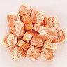 狗小食冰沙系列蘋果及胡蘿蔔(A12432)