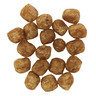 高齡貓小食雞肉粒(吞拿魚味)(W12865)