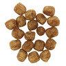 高齡貓小食雞肉粒(混合海鮮味)(W12867)