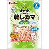 貓小食白身魚絲(鰹魚味)(W12591)(到期日:31/1/2017)
