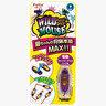 電動貓玩具(紫色老鼠)(W24604)