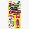 電動貓玩具(紅色老鼠)(W24606)