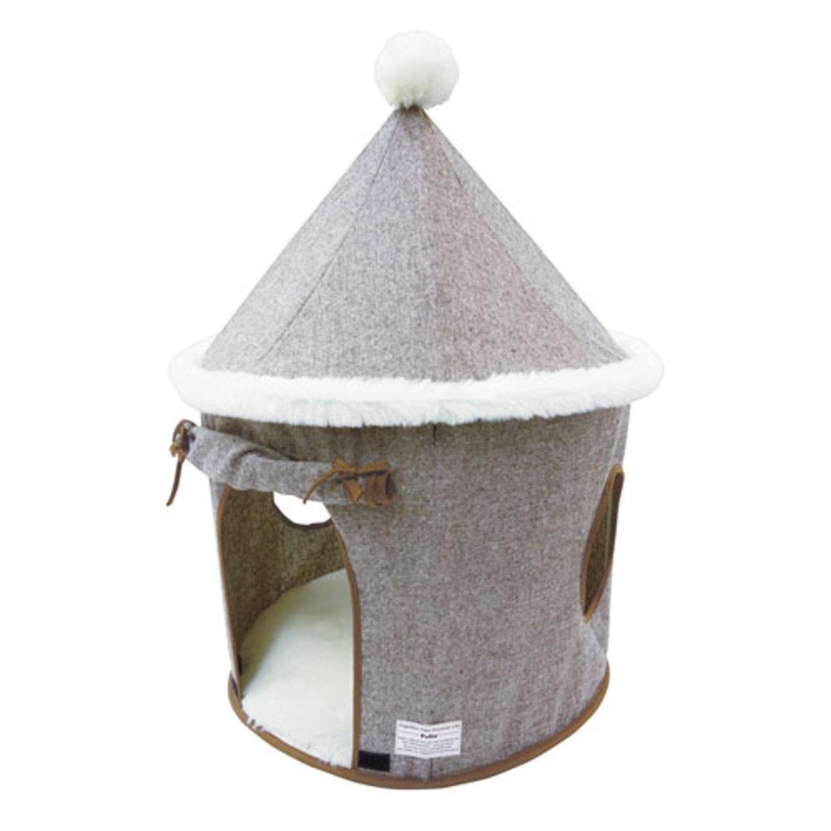 寵物蒙古營(W25054)