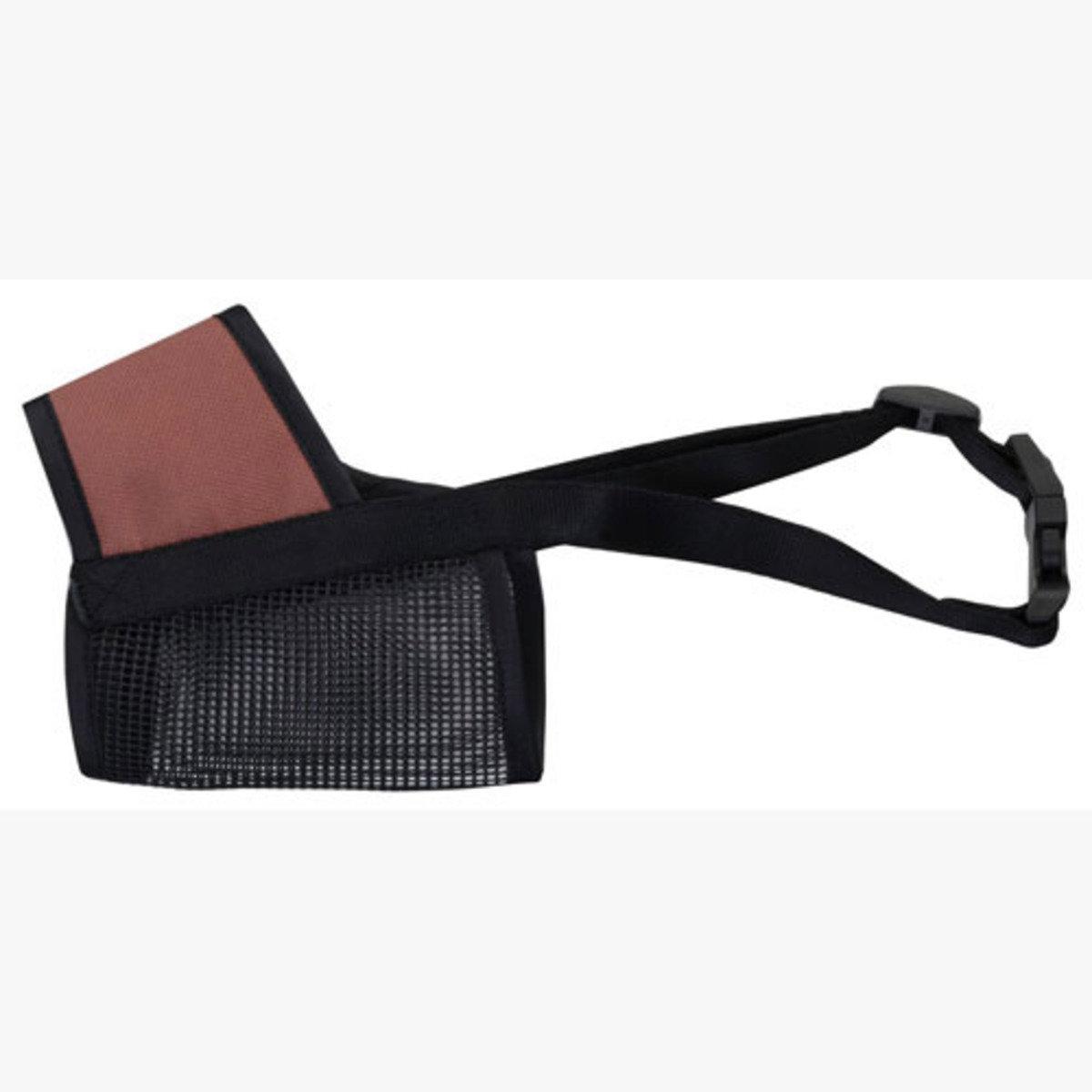 柔軟透氣口罩 #7(W53106)