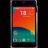 HKTV MALL 獨家優惠 - ilus 5 套裝 - ilus 5 + 專用手機套 + 外置充電器