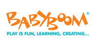 Babyboom Learning Co. Ltd