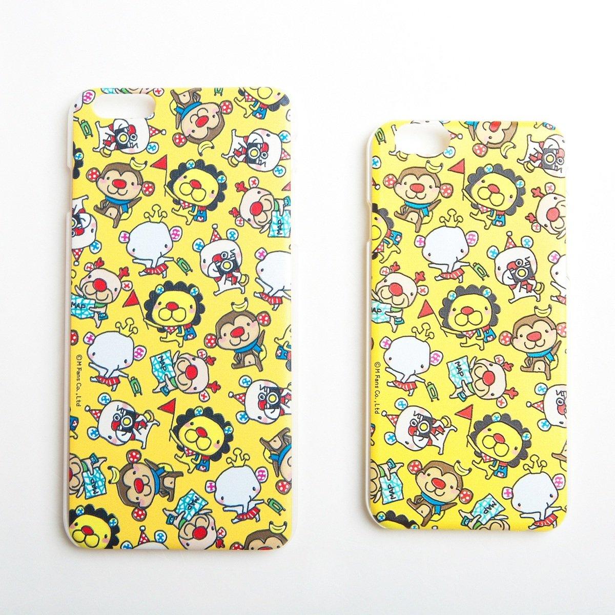 手機殼 - Iphone 6/ 6s