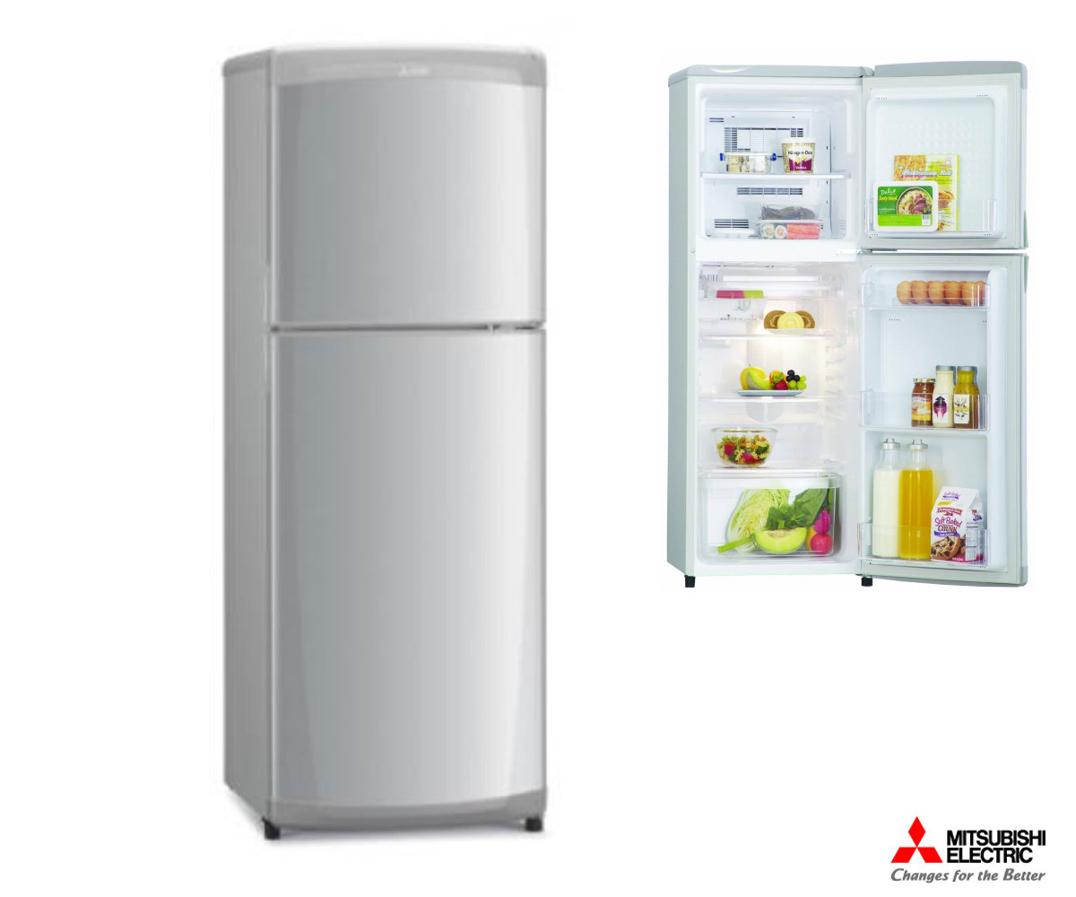 Which refrigerator to choose