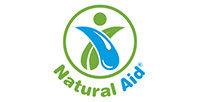 Natural Aid 天然療妥