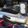 MagJumper 7500mAh 汽車緊急用高容量行動電源 (AJS-1375)