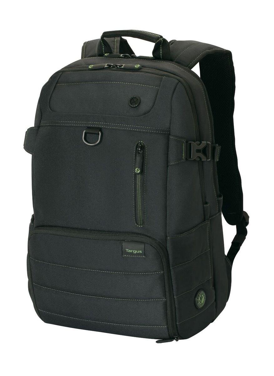 16吋EcoSmart 系列膠樽回收物料背囊(內附相機袋)