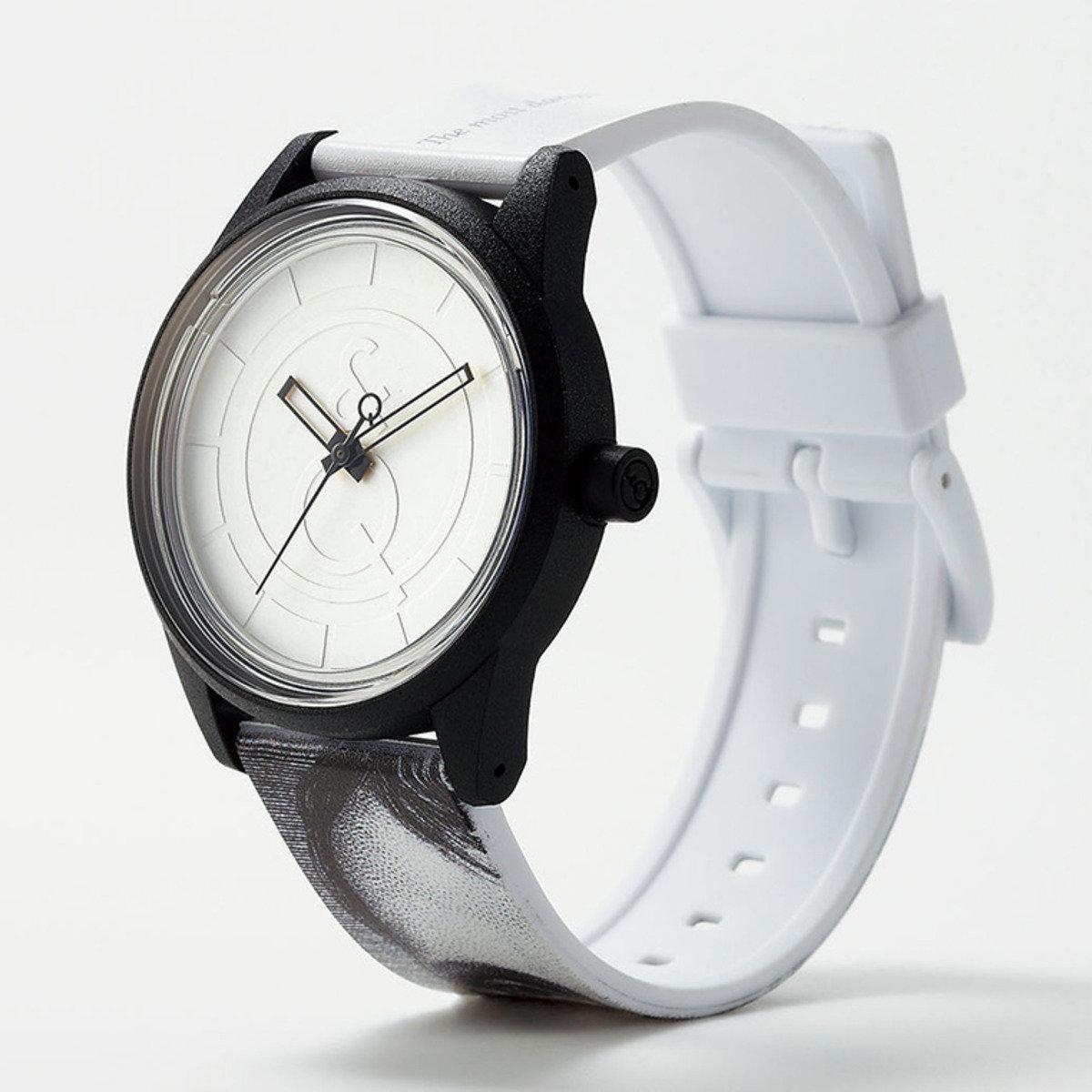 GREAT MAN 手錶 - 拿破崙