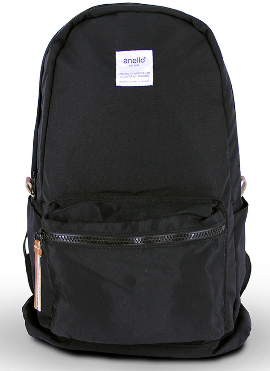 AT-N0261 背包 - 海軍藍 - Anello