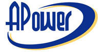 Apower