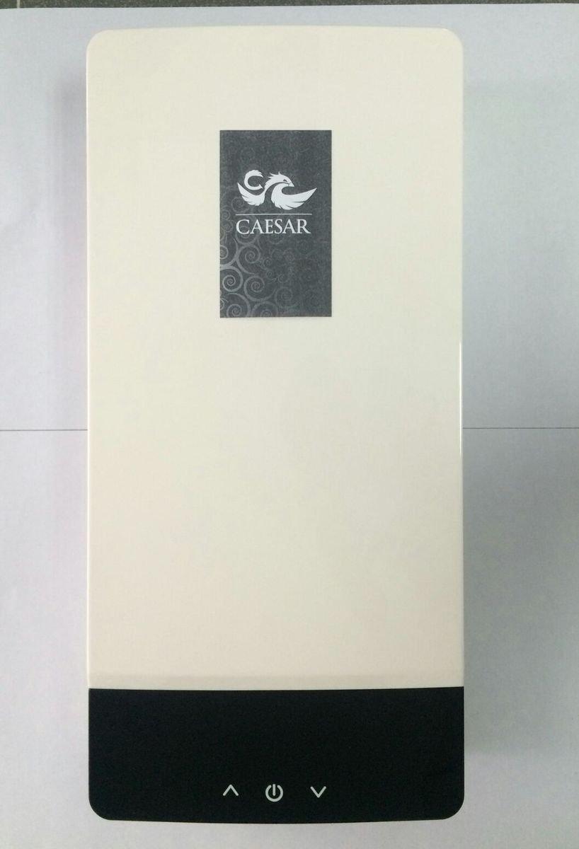 凱莎 CWH-18E 18000w 即熱式 電子恆溫 電熱水爐 送標準安裝