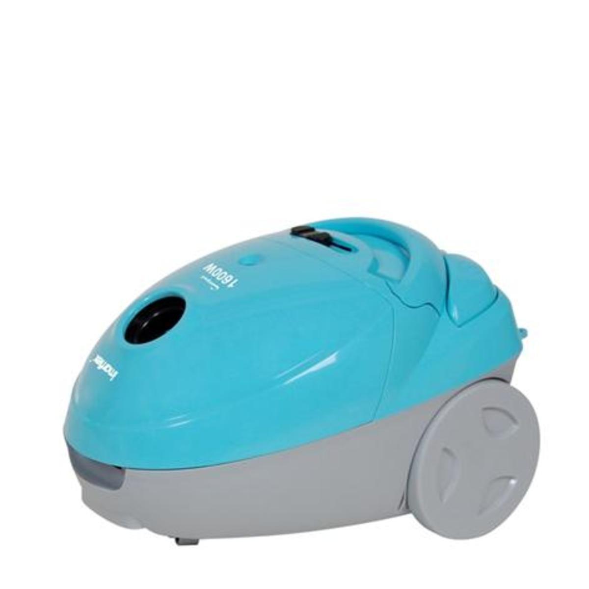 1400W藍色吸塵機